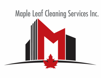 Maple Leaf Cleaning Services Inc.